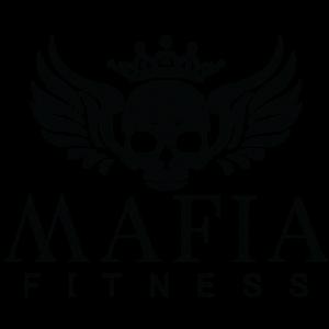 mafia-fitness